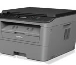 Brother DCP-L2520D Drivers Download