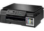 Brother DCP-T300 Drivers Download