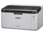 Brother HL-1210W Drivers Download
