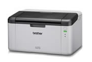 Brother HL 1211W Drivers Download