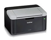 Brother HL-1212W Drivers Download
