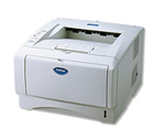 Brother HL-5150D Drivers Download