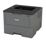 Brother HL-L6200DW Drivers Download