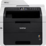 Brother MFC-9335CDW Drivers Download