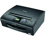Brother DCP-125 Drivers Download