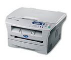 Brother DCP-7010 Drivers Download