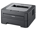 Brother HL-2240D Drivers Download