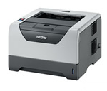 Brother HL-5340D Drivers Download