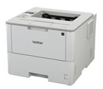 Brother HL-L6250DW Drivers Download