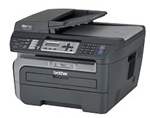 Brother MFC-7840W Drivers Download