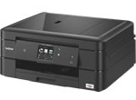 Brother MFC-J885DW Drivers Download