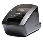 Brother QL-720NW Drivers Download