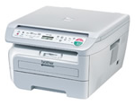 Brother DCP-7030 Drivers Download