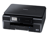 Brother DCP-J552N Drivers Download