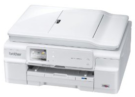 brother-dcp-j952n-b-drivers-download