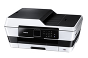 Brother MFC-J6570CDW Drivers Download