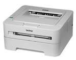 brother-hl-2135w-driver-download