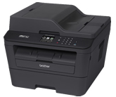 brother-mfc-l2720dwr-driver-download