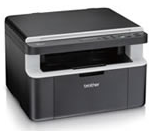 brother-dcp-1612w-driver-download