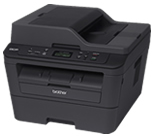 brother dcp-l2540dw driver download