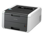 brother-hl-3170cdw-driver-download