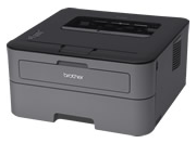 brother-hl-l2300d-driver-download