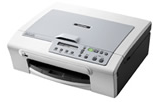 brother-dcp-135c-driver-download