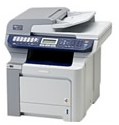 brother-mfc-9840cdw-driver-download