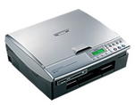 brother-dcp-315cn-driver-download