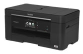 brother-mfc-j5520dw-driver-download