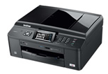 brother-mfc-j625dw-driver-download