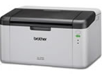 Brother DCP-1200 Driver Download
