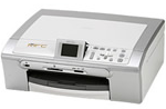 Brother DCP-350C Driver Download