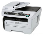 Brother DCP-7040R Driver Download