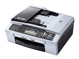 Brother MFC-260C Driver Download