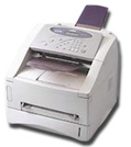 Brother MFC-P2500 Driver Download