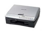 Brother DCP-116C Printer Driver Download