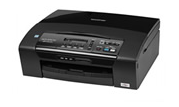 Brother DCP-375CW Drivers Download