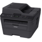 Brother DCP-L2540DW Drivers Download