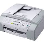 Brother DCP-290C Drivers Download