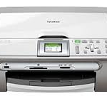 Brother DCP-357C Drivers Download