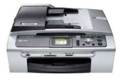 Brother DCP-560CN Drivers Download