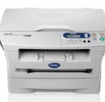 Brother DCP-7010L Drivers Download