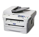 Brother DCP-7020 Drivers Download