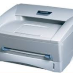 Brother HL-1440 Drivers Download
