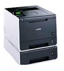Brother HL-4570CDWT Drivers Download