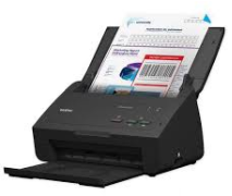 Brother ADS-2100e Scanner Drivers Download