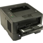 Brother HL-5440D Drivers Download