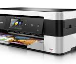 Brother MFC-J4625DW Drivers Download