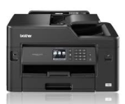 Brother Printer Dcp 9020cdw Driver Download